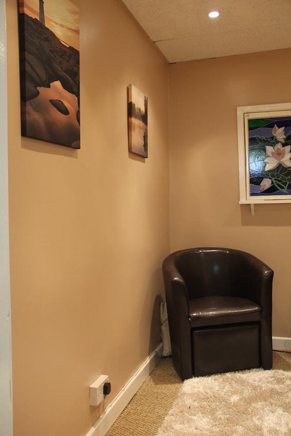 Rooms For Hire Cheltenham